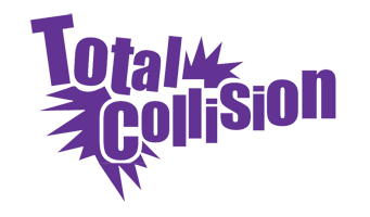 Total Collision